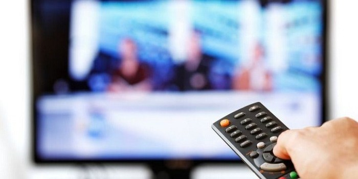 Television Networks to Seek CPM Hikes With Upfront Ad Deals