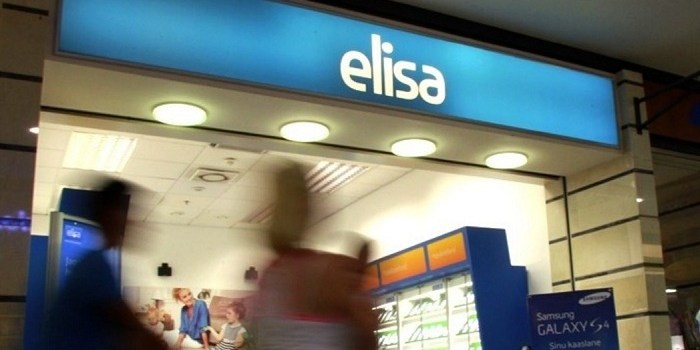 Elisa Takes the Number One Spot in Estonia's Pay TV Biz