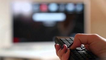 Original Content behind OTT Platforms' Rise, Pay TV's Fall