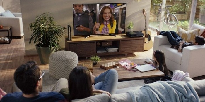 Streaming Giant Netflix Wins Approval of the Deaf and HOH Community