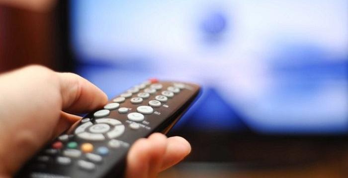 Affordable, HD Channels Make TV Antennas Popular Again