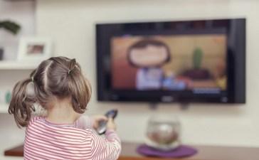 'Disneyflix' Streaming Service Brewing to Topple Netflix