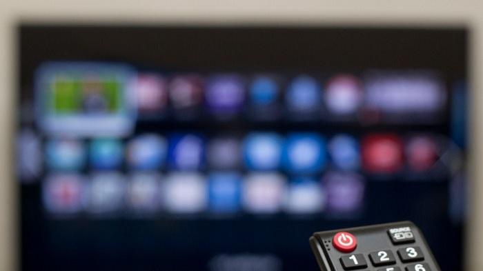 Netflix's Popularity Among Millennials Continues to Climb