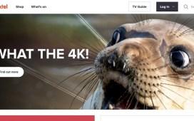 New 4K Channel Foxtel's Exclusive Advantage over OTT Giants