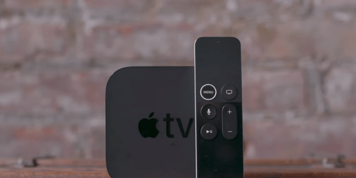 Apple CEO Wants Family-Friendly Streaming, No Disturbing Content