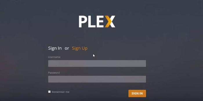 Plex App Makes Telstra TV Customers Enjoy Their Personal Media