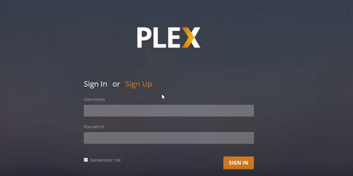 Plex App Makes Telstra TV Customers Enjoy Their Personal Media