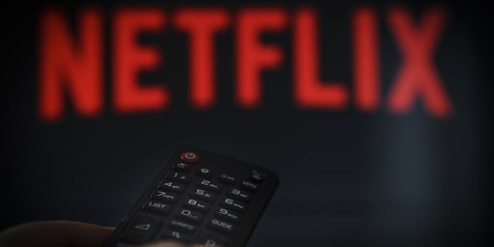 City Councilors: Netflix Deserves Incentives for Lucrative Project