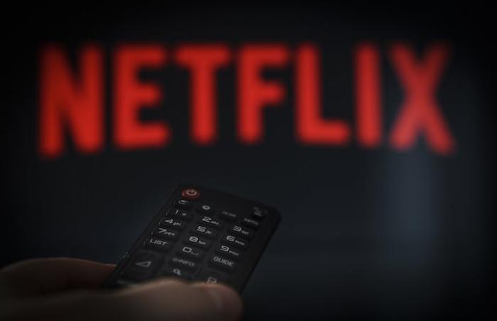 City Councilors: Netflix Deserves Incentives for Lucrative Project