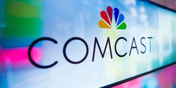 Comcast CEO: Streaming is Likely, but TV Biz Still a Priority
