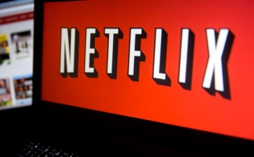 Netflix is an Economic Driver With Purchase of New Mexico Studio