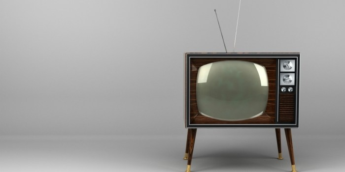 Traditional TV's Ads Share to Shrink as OTT Users Surge in India