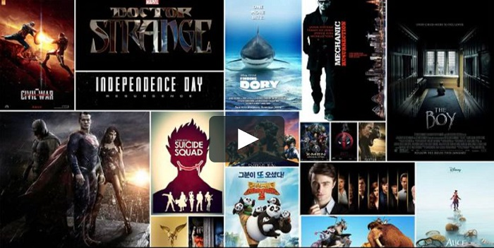 Video Streaming to Dominate Advertising Congress Slated in November