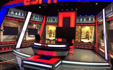ESPN Struggles from Cord-Cutting's Impacts, Bleeds 2-M Customers