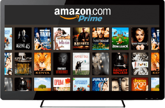 Lyonne and Rudolph to Boost Amazon Prime Video Content
