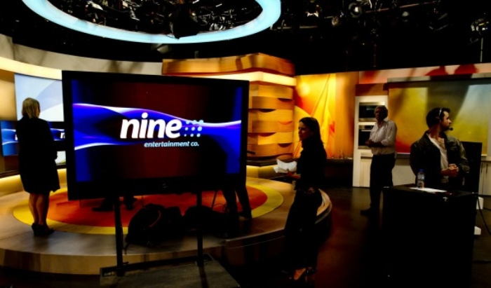 Nine Entertainment's Acquisition of Fairfax Ongoing despite Critics