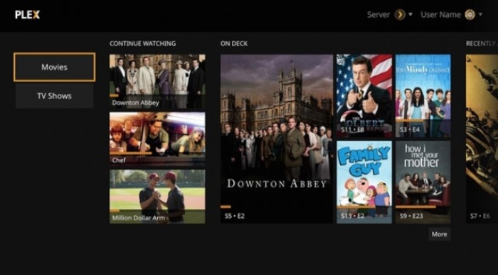 Plex Lures More Customers via a 25-Percent Markdown on Membership