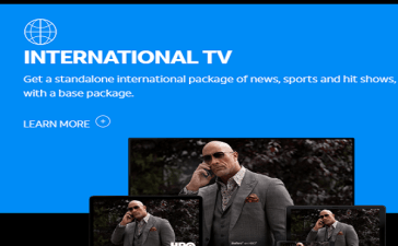 AT&T TV Raises Price for Older NOW Grandfathered Customers