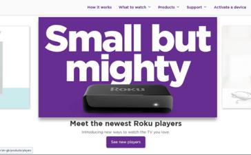 Roku's Revenue Comes Down To $90 Per User Annually