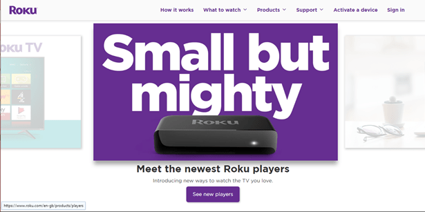 Roku's Revenue Comes Down To $90 Per User Annually