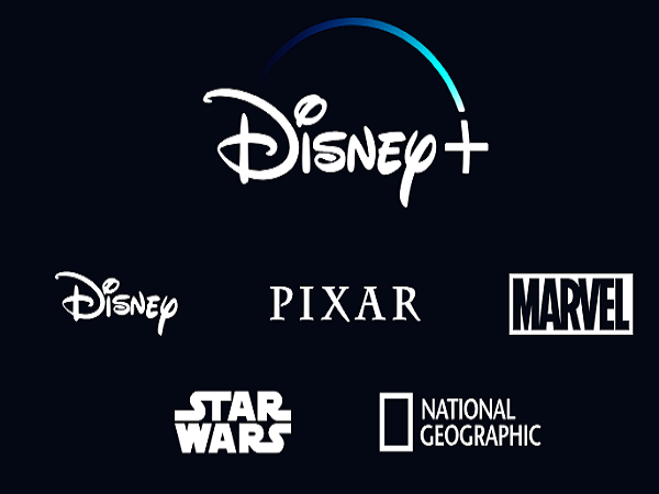 Users Discover Expiry Dates on Disney Plus Movies and TV Shows