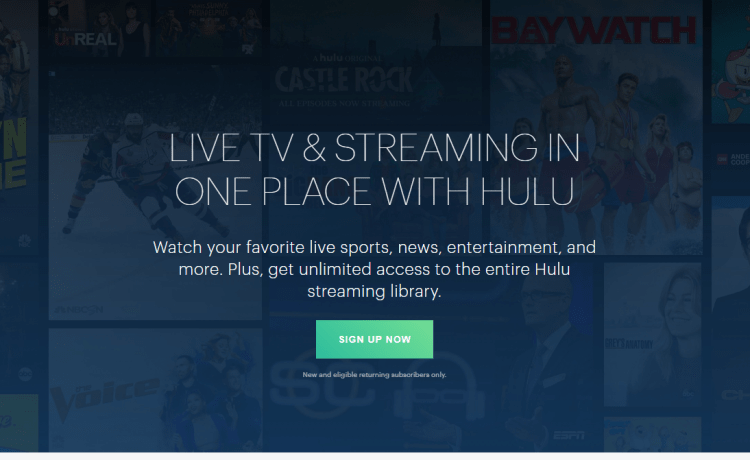 Hulu With Live TV or Hulu On-Demand: Which is Best?
