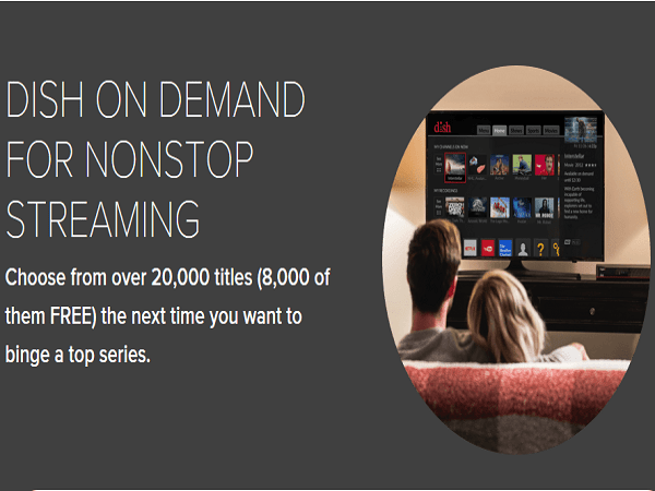 DISH Demands Subscriber Names from IPTV Sellers