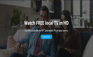 AirTV Director Addresses Questions About Newly Launched AirTV 2