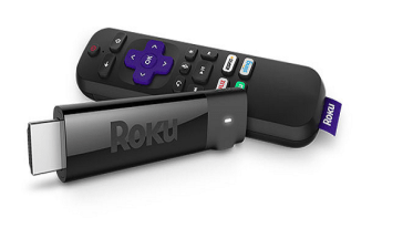 Roku Named the Best Performing Stock in the Tech Sector in 2019