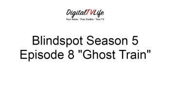 Blindspot Season 5 Episode 8