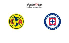 Club America vs Cruz Azul