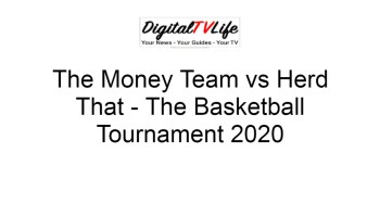 The Money Team vs Herd That