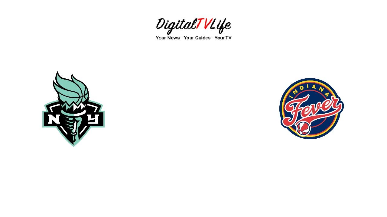 Gameday preview: Lynx vs. Los Angeles Sparks
