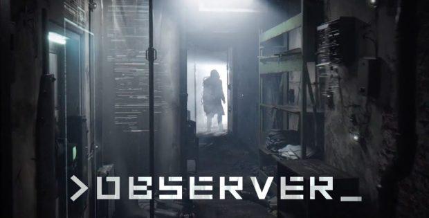 >Observer_ Title
