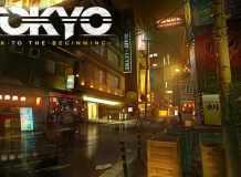 Secret World Legends Massive Tokyo Update