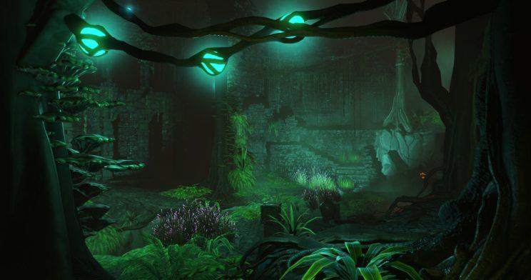 Underworld Ascendant ss1