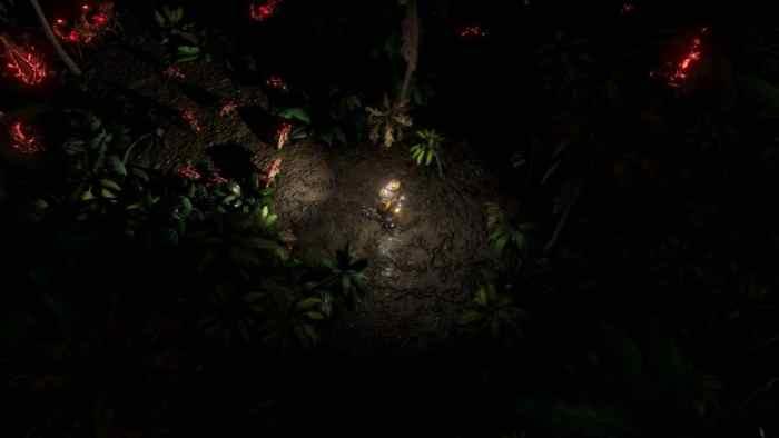 Riftbreaker Sci-Fi Survival Game ss2