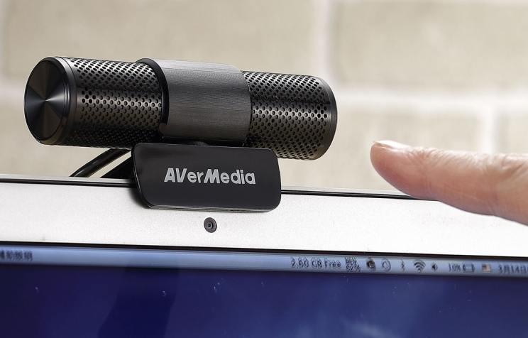Live Streamer CAM 313 pic2
