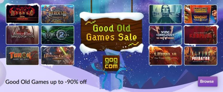 Tower Of Time GiveAway Winter Finale Deals