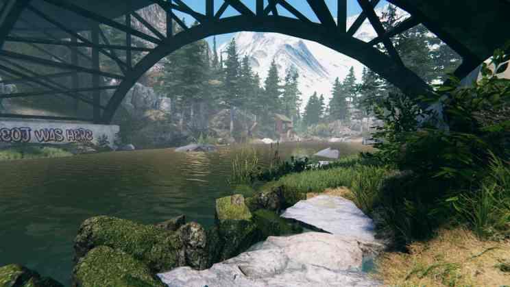 Ultimate Fishing Simulator 2 ss2