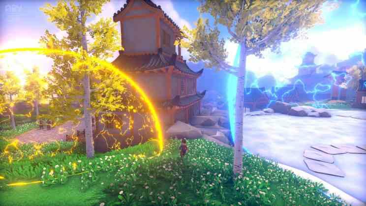 Ary Secret Seasons Release ss2