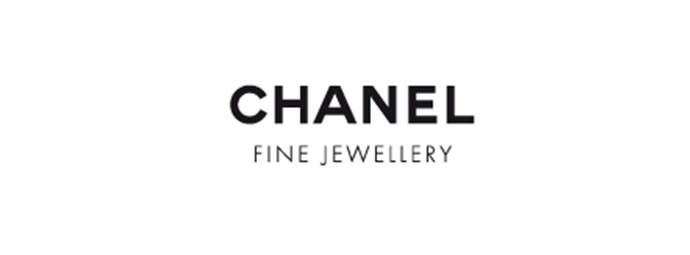 Nouvelle campagne Chanel Joaillerie – Bague Ultra