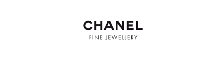 Nouvelle campagne Chanel Joaillerie – Bague Ultra