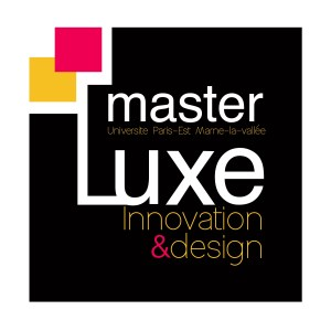 Logo Master Luxe