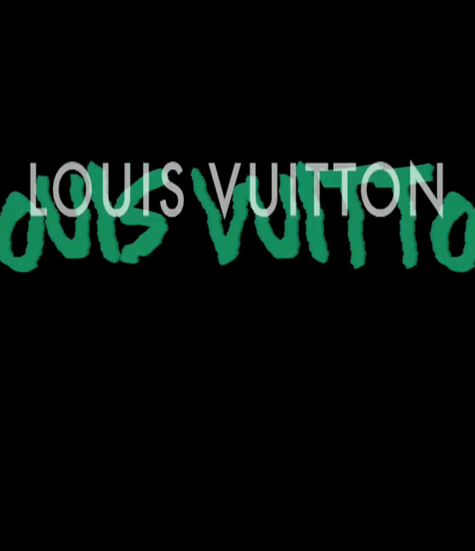 Nouveau film signé Louis Vuitton – Exercises In Style