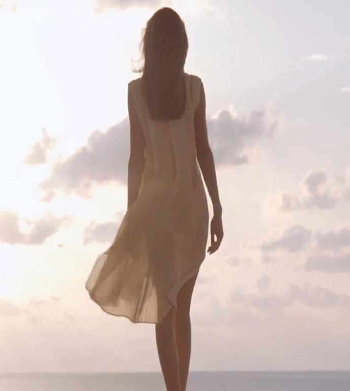 Nouveau film signé Hermès – Jour d'Hermès