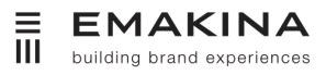 logo-emakina-group-digitaluxury