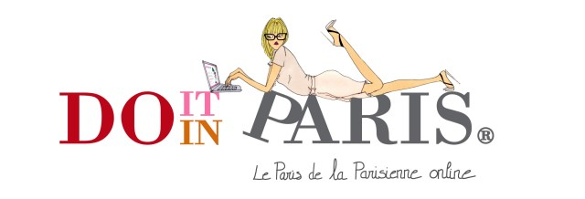 logo-DoItInParis