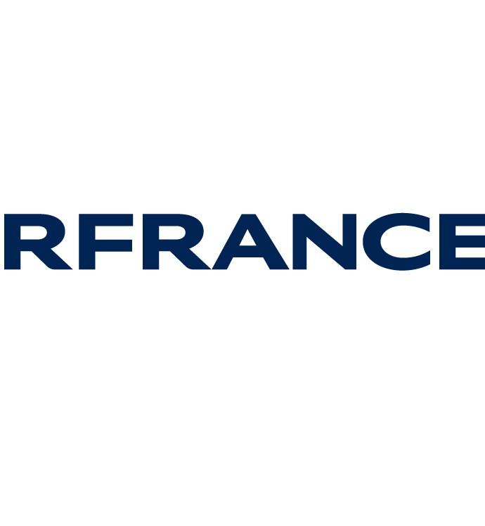 Cette semaine, 2 rendez-vous Air France à ne pas manquer sur le petit écran !