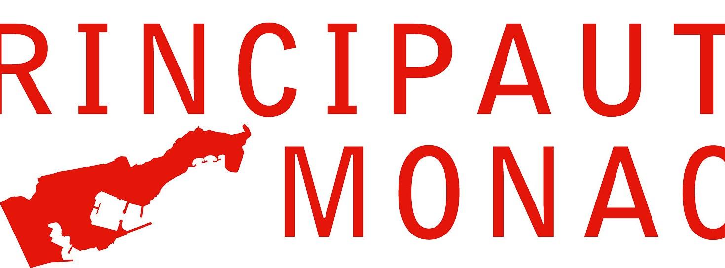 Découvrez La Principauté de Monaco – Un lieu unique et d'exception